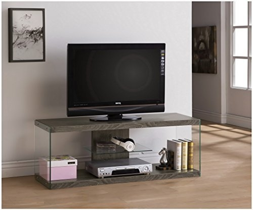 Amazing Premium Unique TV Stands Within Unique Tv Stands Amazon (Image 3 of 50)