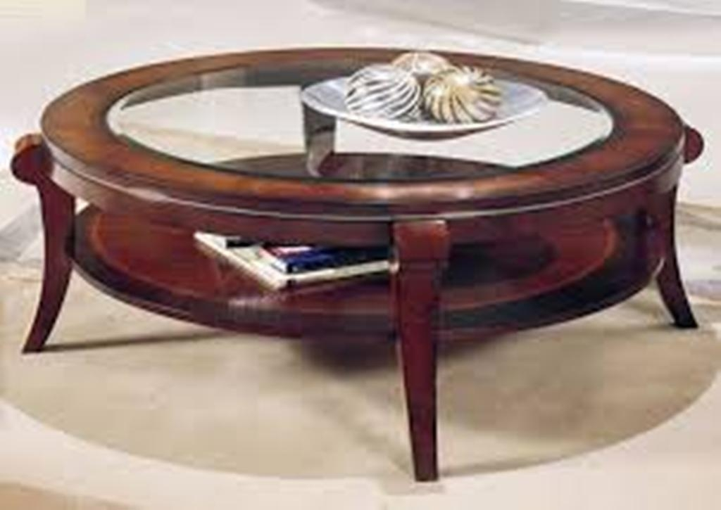 Amazing Premium Wooden And Glass Coffee Tables For Wood And Glass Coffee Table Decorating Ideas Batimeexpo Furniture (View 26 of 50)