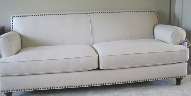 Amazing Pull Out Sleeper Sofa With Stylish Pull Out Sleeper Sofa In Pier 1 Sofa Beds (Image 8 of 20)
