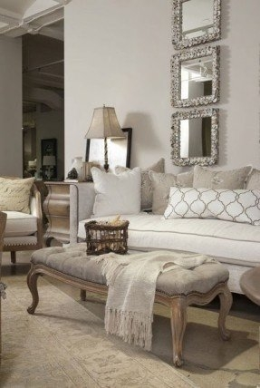 Amazing Series Of Beige Coffee Tables Regarding Beige Coffee Tables Foter (Image 5 of 40)