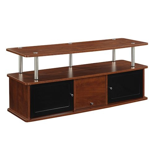Amazing Series Of Cherry Wood TV Stands For Best 25 Cherry Tv Stand Ideas On Pinterest Floating Tv Stand (Image 1 of 50)