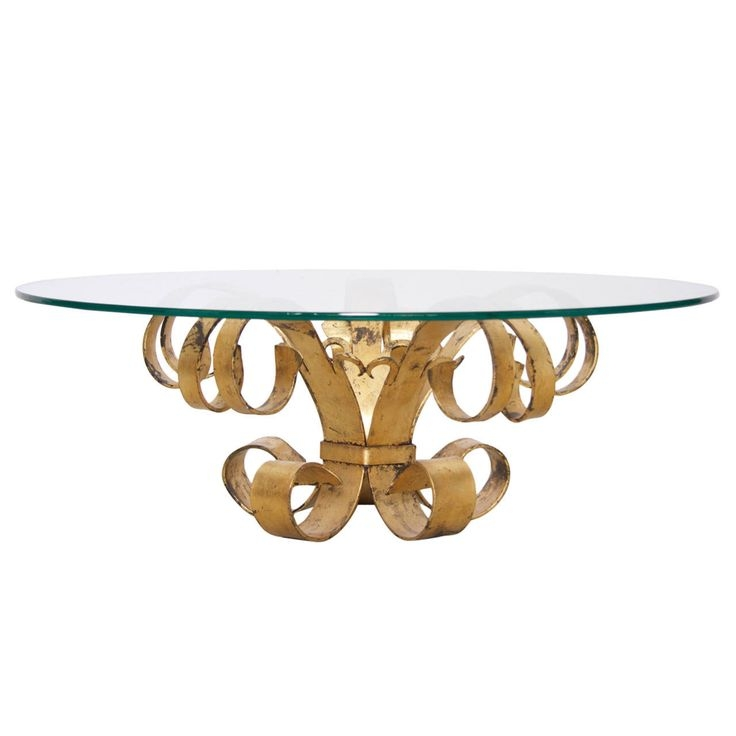 Amazing Series Of High Quality Coffee Tables Throughout 47 Best Tables Images On Pinterest Cocktail Tables Coffee (View 46 of 50)