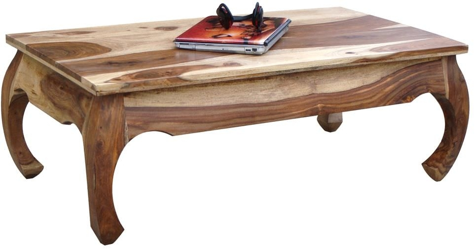 Amazing Series Of Jaipur Sheesham Coffee Tables In Jali Wood Furniture Juliettetemple (Image 1 of 40)