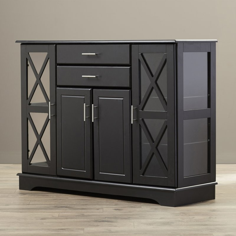Amazing Series Of Joss And Main TV Stands Throughout Sideboards Buffet Tables Joss Main (Image 2 of 50)