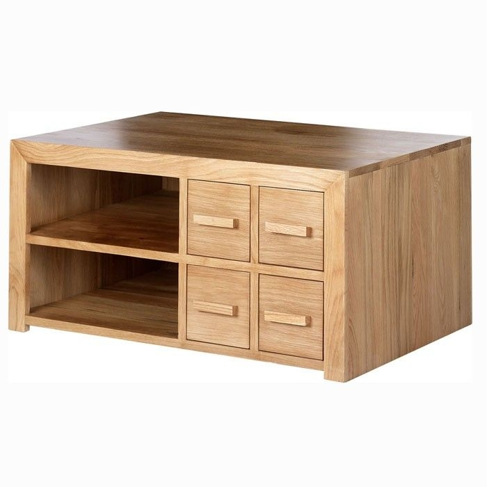 Amazing Series Of Small Oak TV Cabinets Within 62 Best Tv Units Images On Pinterest Tv Unit Tv Cabinets And Tv (View 48 of 50)