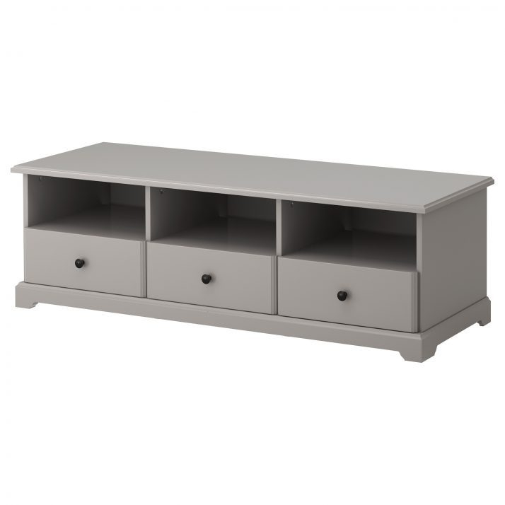 Amazing Series Of Small White TV Stands Intended For Small White Tv Stand Uk Home Design Ideas (Image 6 of 50)