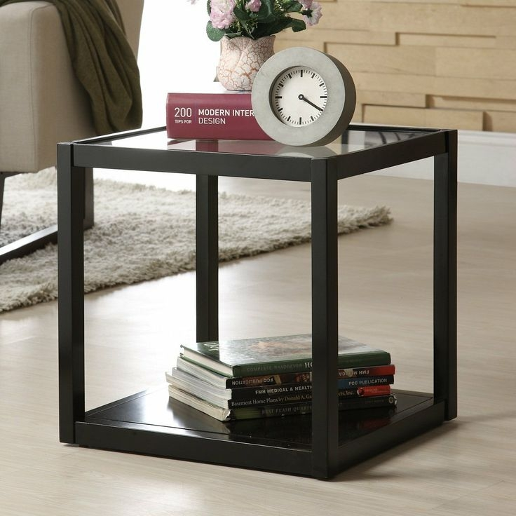 Amazing Series Of Stackable Coffee Tables Intended For 135 Best Coffee End Table Sets Images On Pinterest (Image 1 of 50)