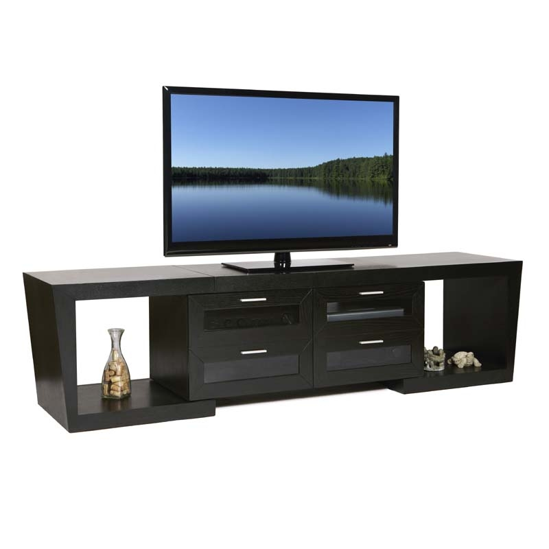 Amazing Top 32 Inch TV Stands Regarding Tv Stands Best Contemporary 32 Inch Tv Stand Design Ideas (Image 2 of 50)