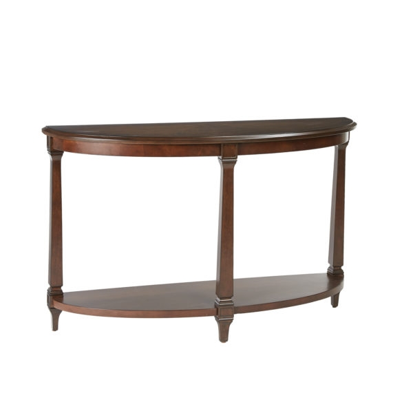 Amazing Top Bombay Coffee Tables With Regard To Noland Coffee Table Bombay Canada (View 34 of 50)