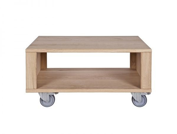 Amazing Top Contemporary Oak TV Stands Inside Best 25 Tv Stand With Wheels Ideas On Pinterest Storage Box (Image 1 of 50)