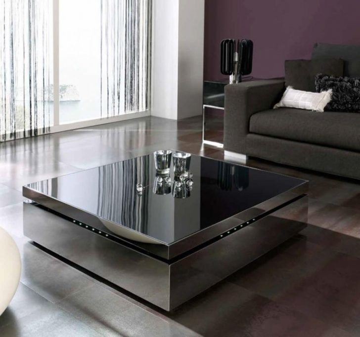 Amazing Top Elevating Coffee Tables With Regard To Coffee Table Raf Contemporary Coffee Table With Elevating Glass (Image 3 of 50)