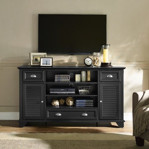 Amazing Top Joss And Main TV Stands For 18 Best Cp Design Images On Pinterest (Image 3 of 50)