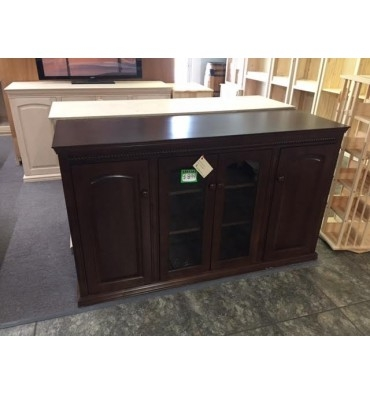 Amazing Top Maple TV Stands With Regard To Maple Tv Stand Woodn Things Furniture Gretna La (View 42 of 50)