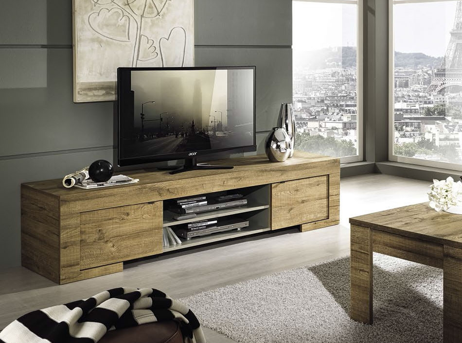 Amazing Top Milano TV Stands Inside Lc Mobili Milano Tv Stand  (Image 3 of 50)