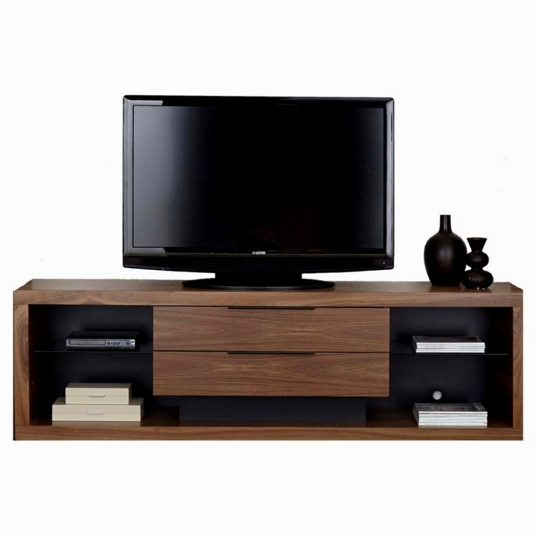 Amazing Top Modern White Gloss TV Stands With Tv Stands White Gloss (Image 2 of 50)