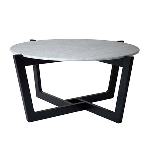 Amazing Top Monterey Coffee Tables Throughout 41 Best Side Tables Images On Pinterest Side Tables Live And (Image 3 of 50)