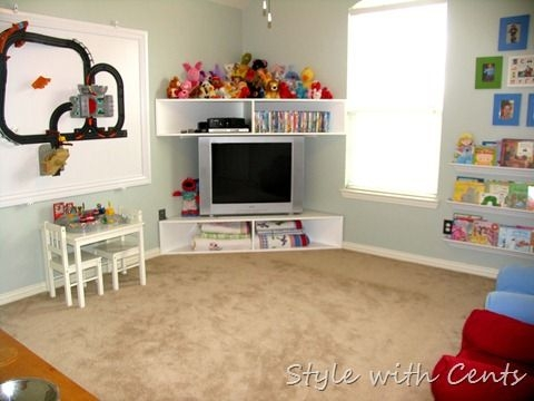 Amazing Top Playroom TV Stands Within 94 Best Tv Consoles Images On Pinterest Corner Tv Stands Tv (Image 2 of 50)