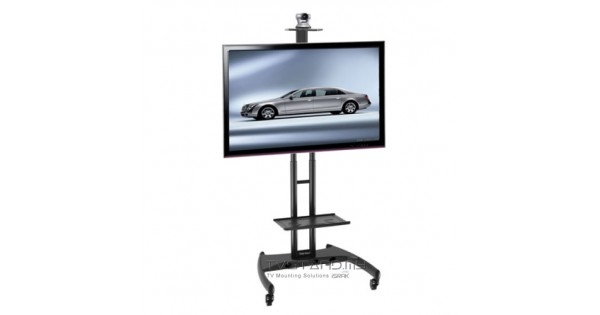 Amazing Top Single TV Stands Pertaining To Portable Tv Stand (View 37 of 50)