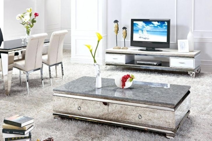 Amazing Top Tv Stand Coffee Table Sets Within Coffee Table Coffee Table Tv Stand Ikea Coffee Table Tv Stand (Image 3 of 50)