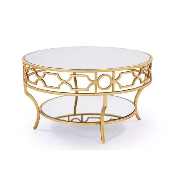 Amazing Top Verona Coffee Tables In Overstock Coffee Table (Image 5 of 50)