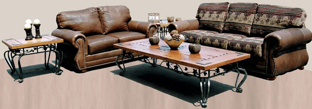 Amazing Top Wrought Iron Coffee Tables Intended For Iron Base Coffee Tables Unique Coffee Tables Wrought Iron (Image 5 of 50)