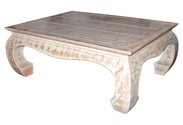 Amazing Trendy Asian Coffee Tables Inside Asian Style Coffee Table Amazing Coffee Table Sets On Storage (View 22 of 40)