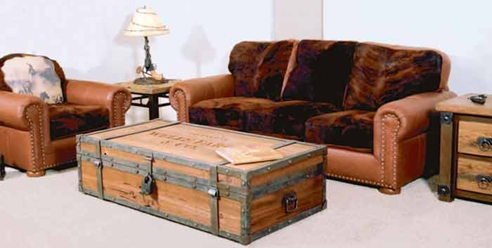 Amazing Trendy Coffee Tables With Box Storage For Coffee Table Wells Fargo Storage Chest Table Wells Fargo Chest (Image 5 of 50)