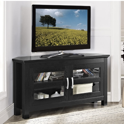 Amazing Trendy Comet TV Stands For Monarch Specialties Inc Tv Stand Best Seller In Minnesota (Image 2 of 50)