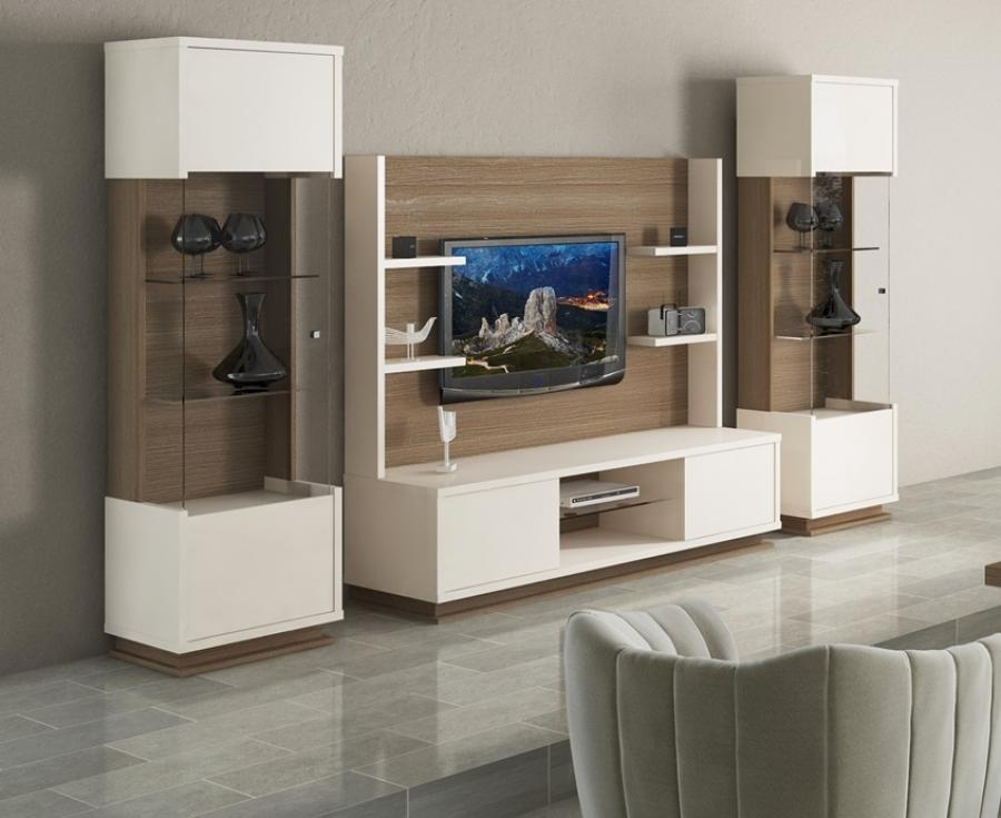 Amazing Trendy Contemporary TV Cabinets In 100 Ideas Contemporary Tv Furniture Units On Vouum (Image 4 of 50)