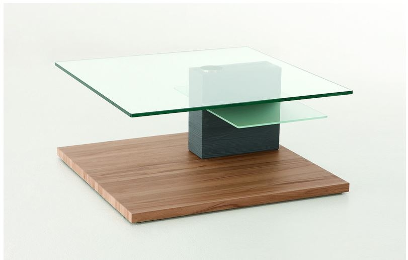 Amazing Trendy Curve Coffee Tables For Curve Coffee Table (Image 4 of 50)