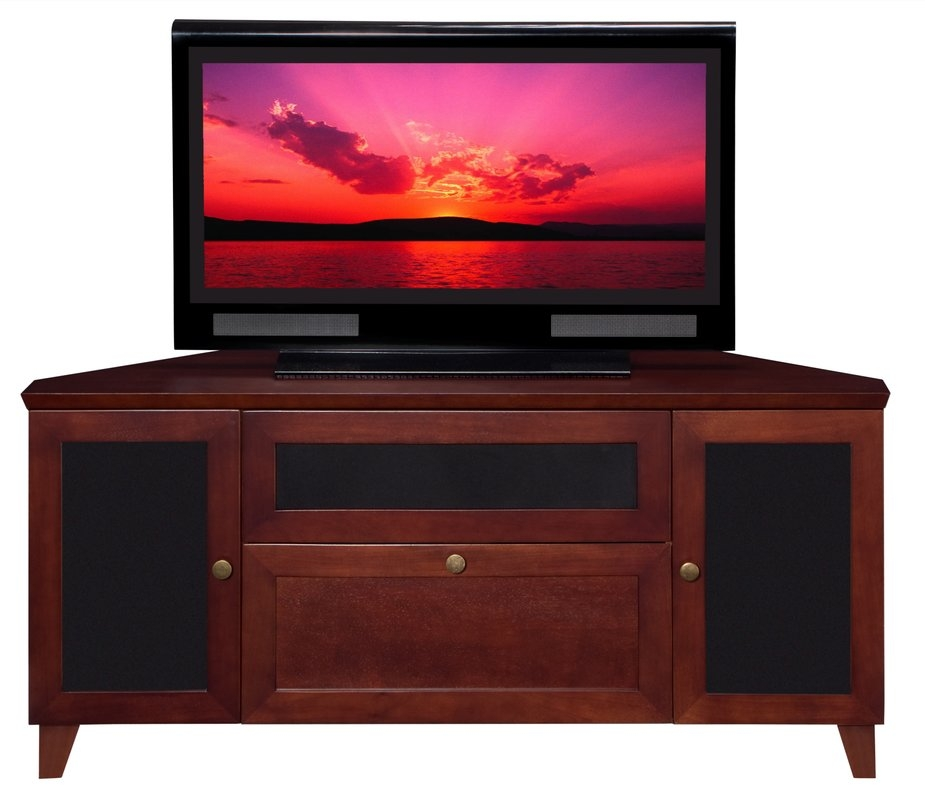 Amazing Trendy Hokku TV Stands Regarding Hokku Designs Tv Stand (View 45 of 50)