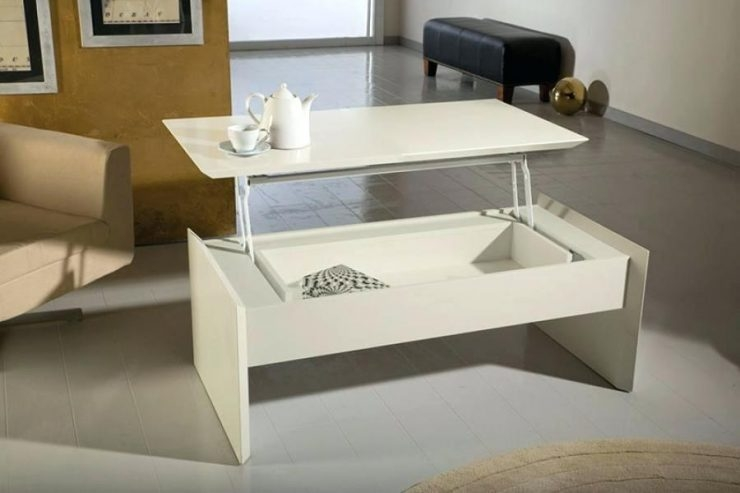 Amazing Trendy Lift Up Coffee Tables Inside Mirror Coffee Table Ikea Lift Up Coffee Table Ikea Cool Glass (Image 4 of 50)