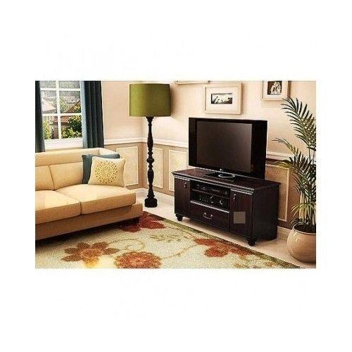 Amazing Trendy Mahogany TV Stands Furniture With Regard To Best 25 Tv Stand Furniture Ideas On Pinterest Tv Console Design (Image 2 of 50)