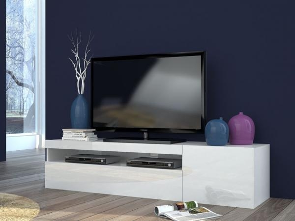 Amazing Trendy Modern TV Cabinets For Tv Units Tv Stands Modern Furniture Trendy Products Couk (Image 4 of 50)