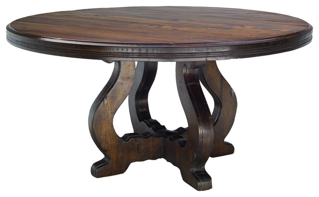 Amazing Trendy Round Beech Coffee Tables Throughout Round Beech Coffee Table 600 Round Beech Coffee Tables (Image 6 of 50)