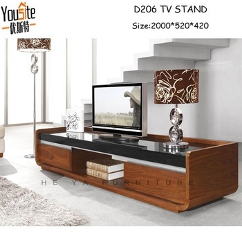 Amazing Trendy Shabby Chic TV Cabinets Inside Shab Chic Home Decor Wholesale Modern Design Tv Cabinettv (View 41 of 50)