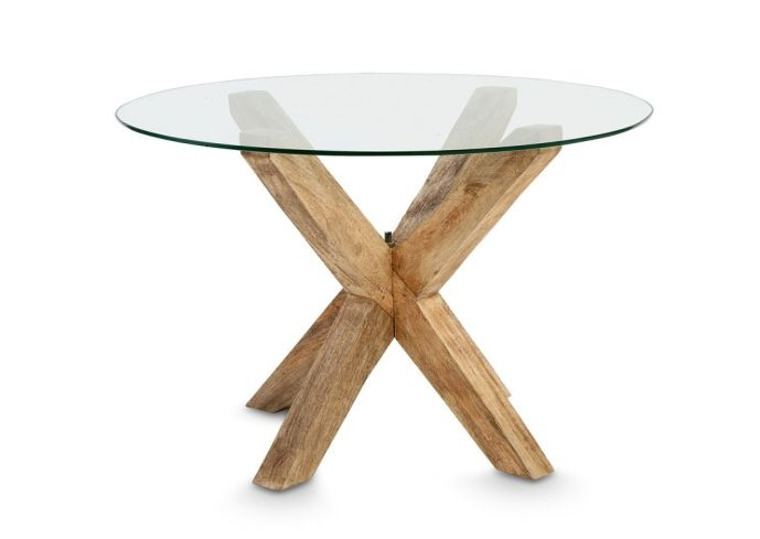 Amazing Trendy Small Round Coffee Tables Throughout Small Round Table (View 30 of 50)