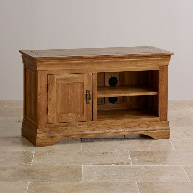 Amazing Trendy Small TV Cabinets For Best 25 Small Tv Cabinet Ideas On Pinterest Small Tv Unit (View 2 of 50)