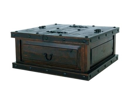 Amazing Trendy Trunks Coffee Tables Pertaining To Coffee Table Large Trunk Coffee Tablewood Stump Table Canada (Image 1 of 40)