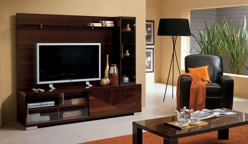 Amazing Trendy TV Stands For Small Rooms Inside Which Is Better Large Tv Stands Or Small Tv Stands La (View 11 of 50)