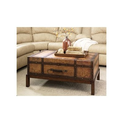 Amazing Trendy Wayfair Coffee Tables Pertaining To Best Coffee Tables Design Overstock Round Wayfair Coffee Table (Image 4 of 40)