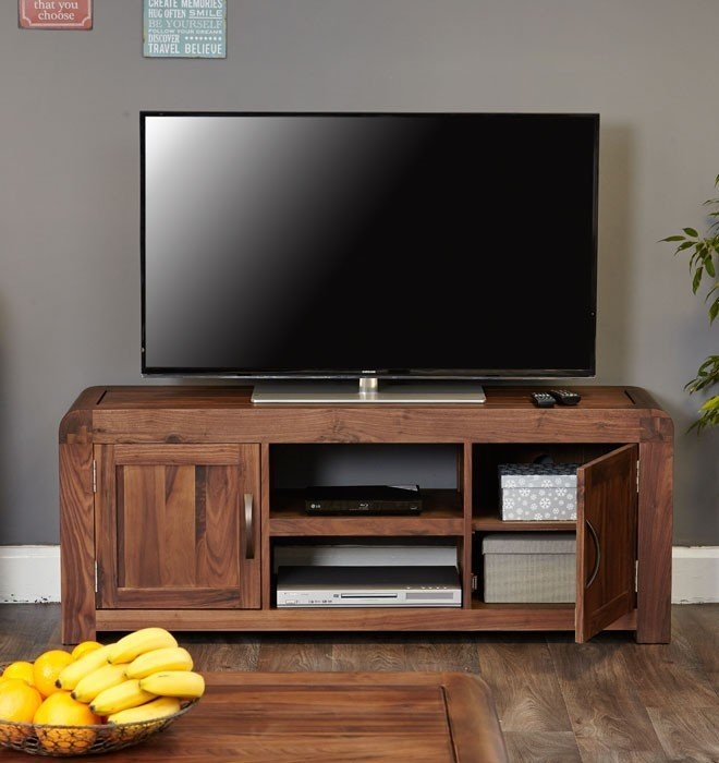 Amazing Trendy Widescreen TV Cabinets With Tv Stands Uk Tv Cabinets And Plasma Tv Furniture (Image 5 of 50)