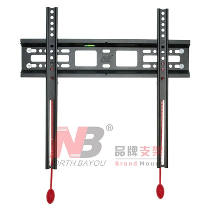 Amazing Unique 84 Inch TV Stands Throughout Cheap 84 Inch Tv Stand Find 84 Inch Tv Stand Deals On Line At (Image 3 of 50)