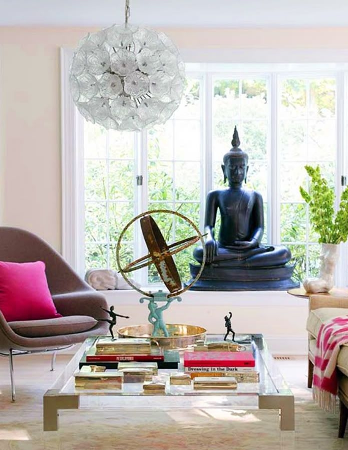 Amazing Unique Buddha Coffee Tables In Best 25 Buddha Living Room Ideas On Pinterest Buddha Decor (Image 5 of 50)