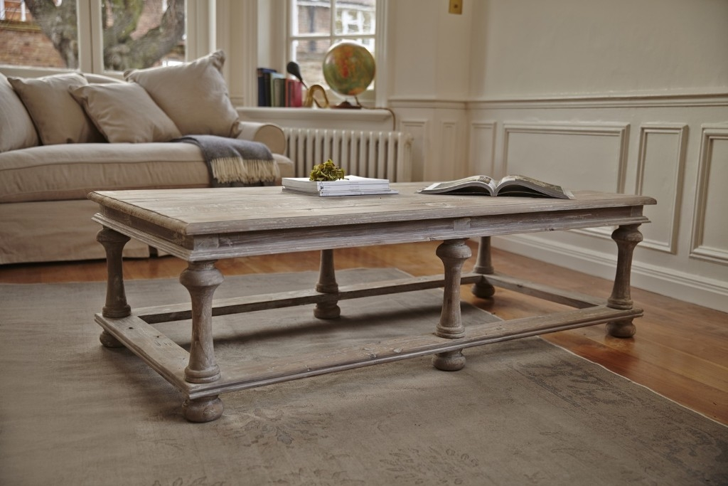 Amazing Unique Grey Wash Coffee Tables For Grey Wash Coffee Table Outdoor Interior Siding Ideas Decorate (View 22 of 50)