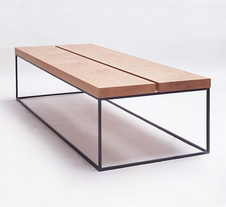Amazing Unique Low Coffee Tables Inside Best 10 Low Coffee Table Ideas On Pinterest Glass Coffee Tables (Image 5 of 40)
