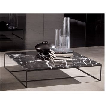 Amazing Unique Low Rectangular Coffee Tables Throughout Top 25 Best Modern Coffee Tables Ideas On Pinterest Coffee (View 28 of 50)