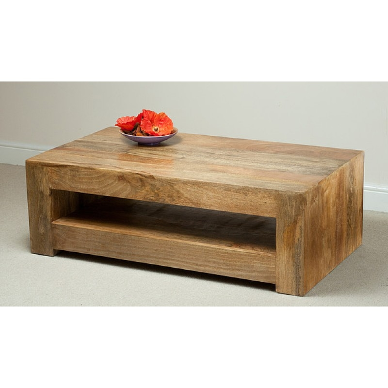 Amazing Unique Mango Wood Coffee Tables In Table Mango Wood Coffee Table Home Interior Design (Image 1 of 50)