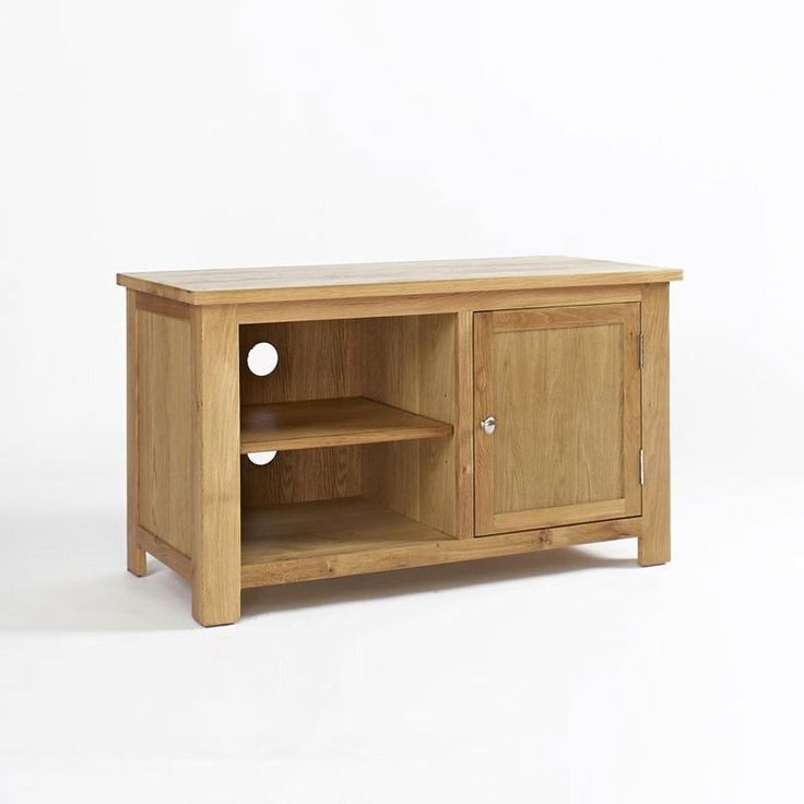 Amazing Unique Oak TV Cabinets With Doors Intended For 102 Best Tv Cabinets Images On Pinterest Tv Units Tv Cabinets (Image 5 of 50)