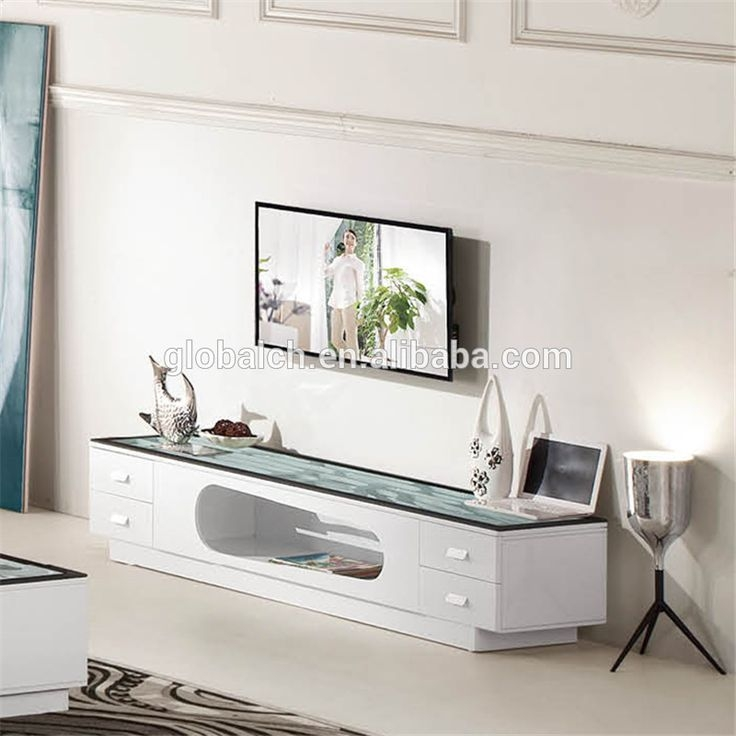 Amazing Variety Of Beam Through TV Stands Regarding Best 25 High Tv Stand Ideas On Pinterest Hanging Tv Soccer Tv (View 42 of 50)